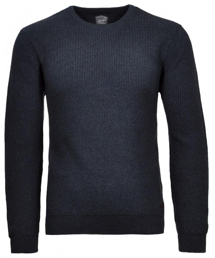 Pullover rundhals