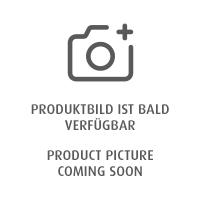 Strickjacke mit feinstem Kaschmir Grau-Melange-012   M