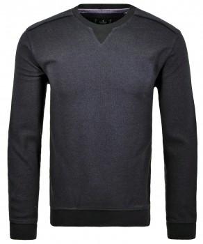 d040f399f6b5 RAGMAN   Onlineshop   Sweatshirt with roundneck   Men s fashion online
