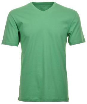 RAGMAN   Onlineshop   RAGMAN T-shirt V-neck single-pack   Men s ... ce74fdbb0e