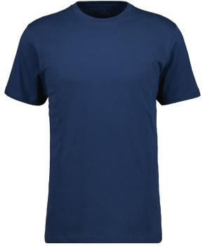 RAGMAN T-Shirt Rundhals Singlepack
