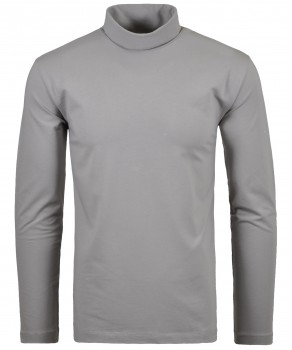 huge selection of b6df5 72212 RAGMAN Rollkragen Shirt, Body Fit