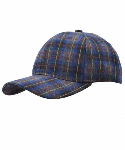 RAGMAN Baseball cap check