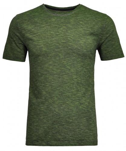 T-Shirt BioRe-Baumwolle