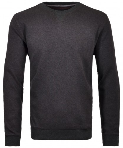 RAGMAN Sweater round neck