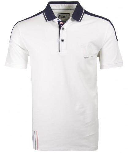 RAGMAN-Poloshirt