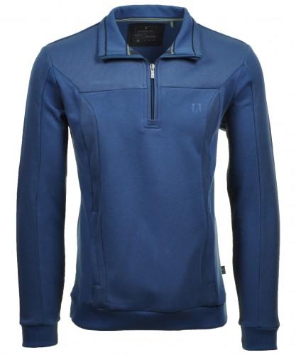Sweatshirt Troyer