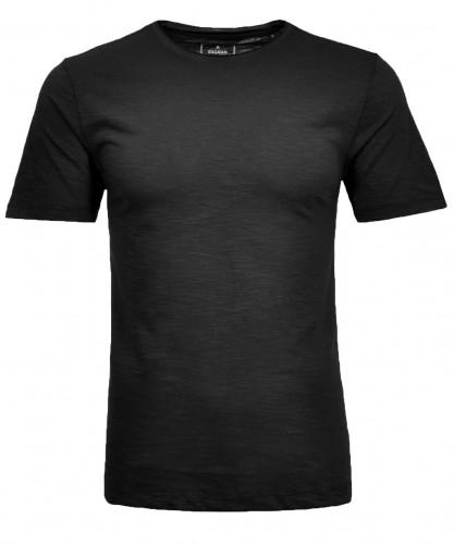 RAGMAN T-Shirt with flame optic