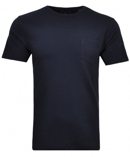 T-shirt solid structure