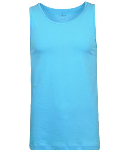 RAGMAN Athletic-Shirt