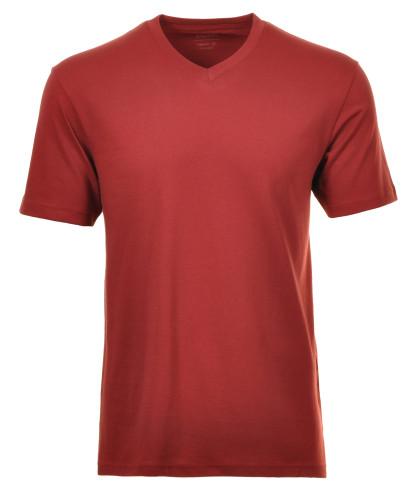 T-shirt v-neck single-pack