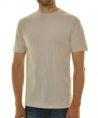 T-Shirt Singlepack
