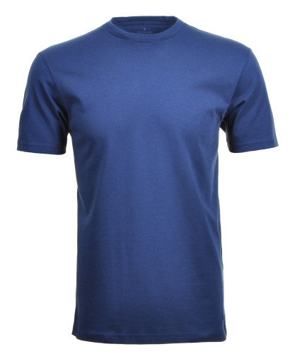 RAGMAN T-shirt roundneck single pack