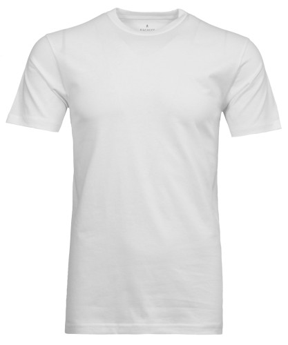T-Shirt LONG & TALL mit rundhals