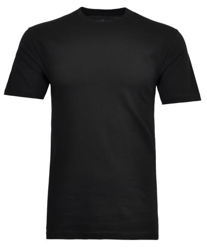 T-Shirt LONG & TALL mit rundhals