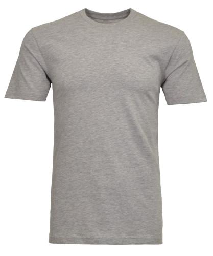 T-shirt roundneck single pack