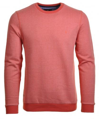 RAGMAN Rundhals Sweatshirt