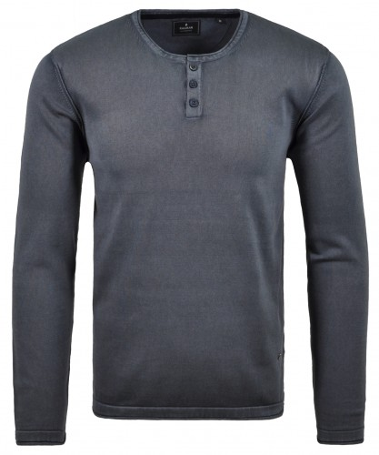 Sweater Henley