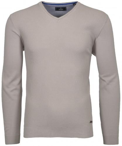 RAGMAN Sweater V-neck
