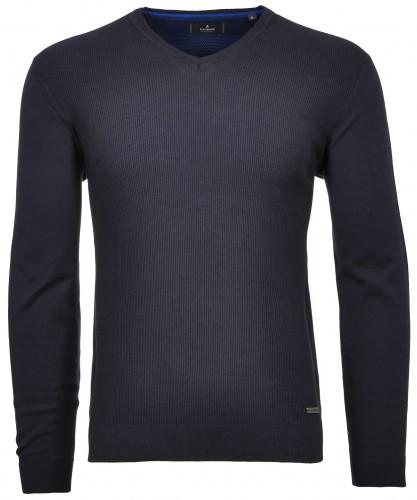 RAGMAN Pullover V-Neck