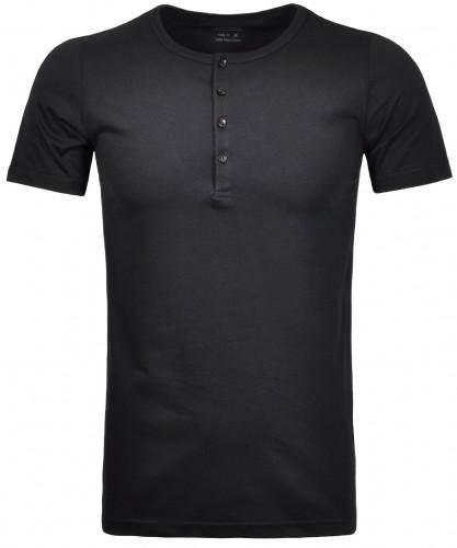 Serafino t-shirt body fit
