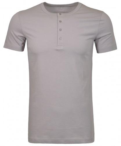 Henley Shirt body fit