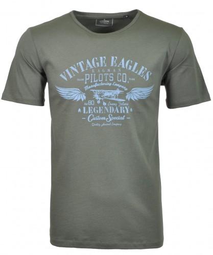 """RAGMAN T-shirt """"Aviator"""""""