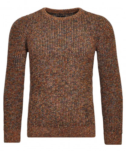 RAGMAN knitted Sweater
