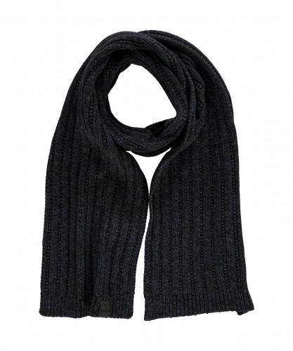 RAGMAN Tweed Schal