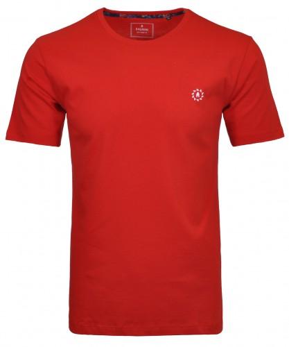 "RAGMAN T-shirt ""Beach patrol"""