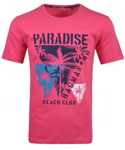 """RAGMAN T-shirt """"Paradise"""""""