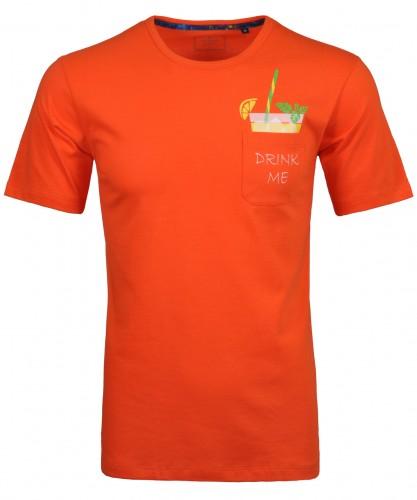 "RAGMAN T-shirt ""Drink me"""