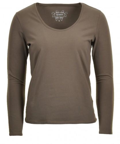 RAGWOMAN T-Shirt
