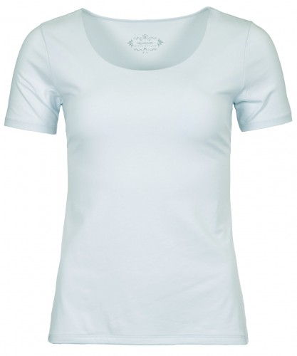 RAGWOMAN T-Shirt, round neck
