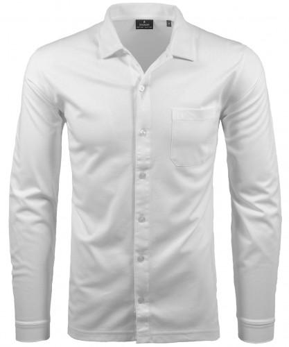 online store 0036e 38f13 RAGMAN | Onlineshop | Poloshirts | Herrenmode online kaufen!