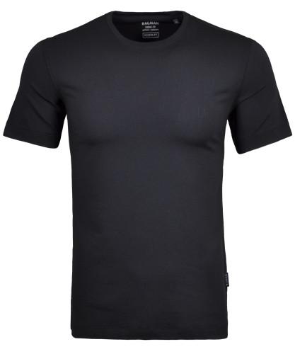 Softnit-T-Shirt modern fit