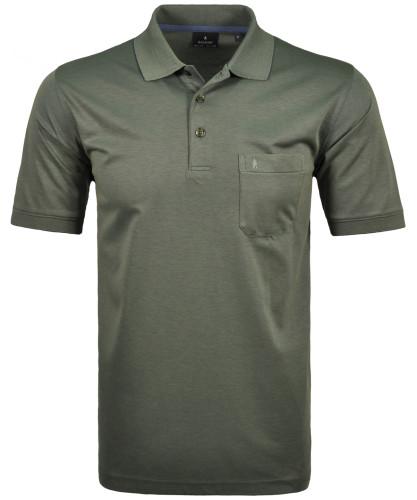 RAGMAN Poloshirt easy care