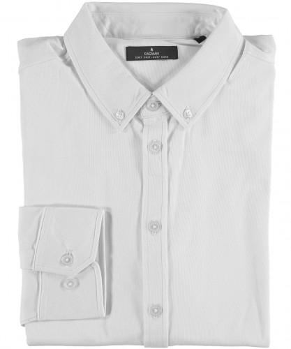 RAGMAN Softknit-Shirt, long sleeve