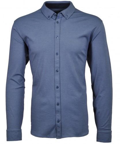 Langarm-Shirt Softknit