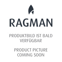 RAGMAN stand up collar shirt Nachtblau-079