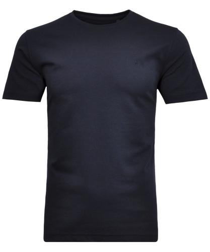 T-shirt round neck / modern fit
