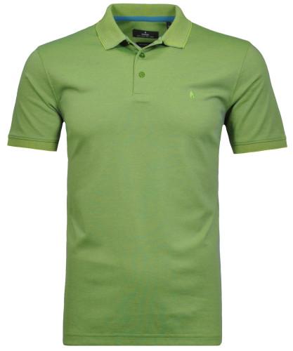 Polo basic without pocket