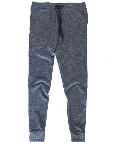 RAGMAN Sweatpants