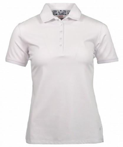 RAGWOMAN Poloshirt