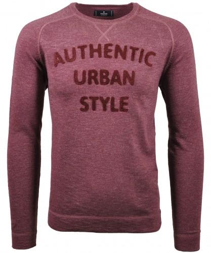 "Sweatshirt ""Urban Style"""
