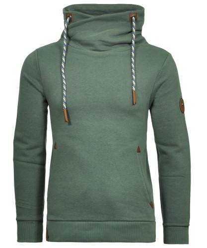 Maseltov-Sweater