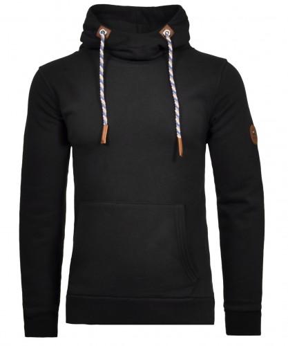 Hoody-Sweater