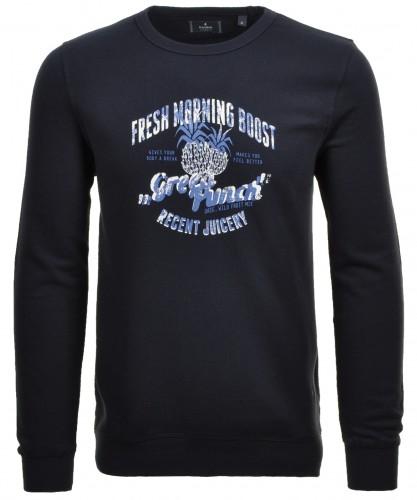 RAGMAN Sweatshirt Fresh Boost