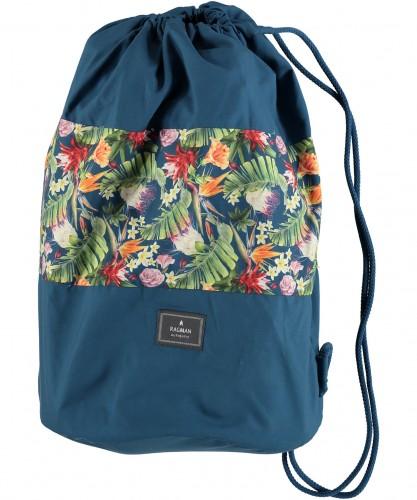 RAGMAN Beach bag