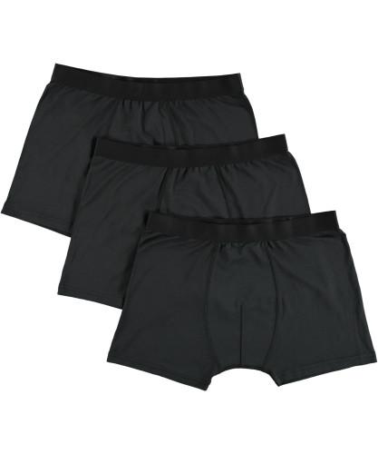Short 3er Pack